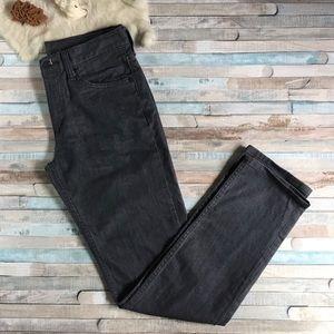 Men's Levi's 511 Slim Fit Jeans, Size 32W 34L